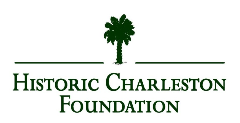 Charleston Historic Foundation